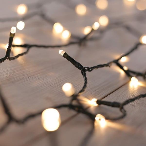 Basic Lights dekorációs világítás, hosszúság 10,43 m - DecoKing