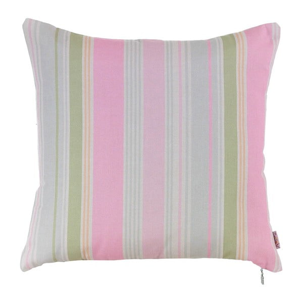 Rose Stripes párnahuzat - Apolena