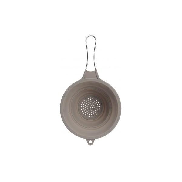 Cone szilikon tésztaszűrő - Sabichi