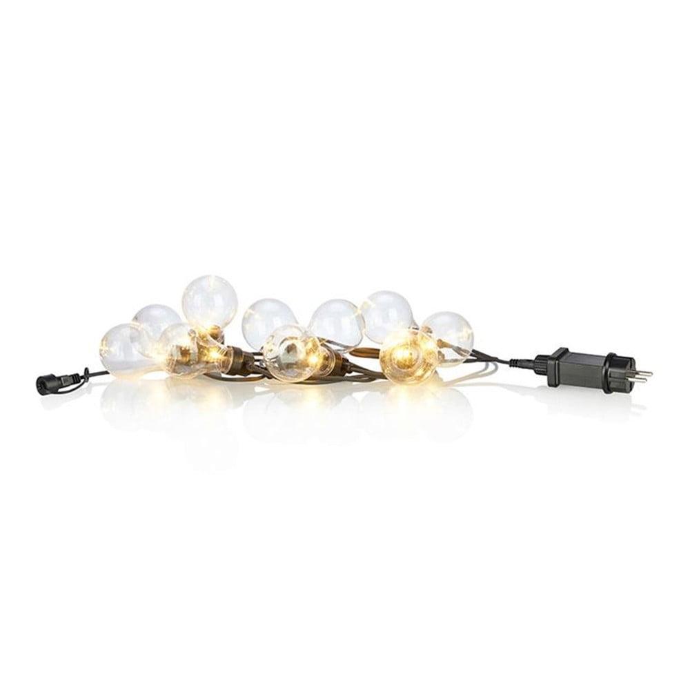 Fest Shine LED fényfüzér - Markslöjd