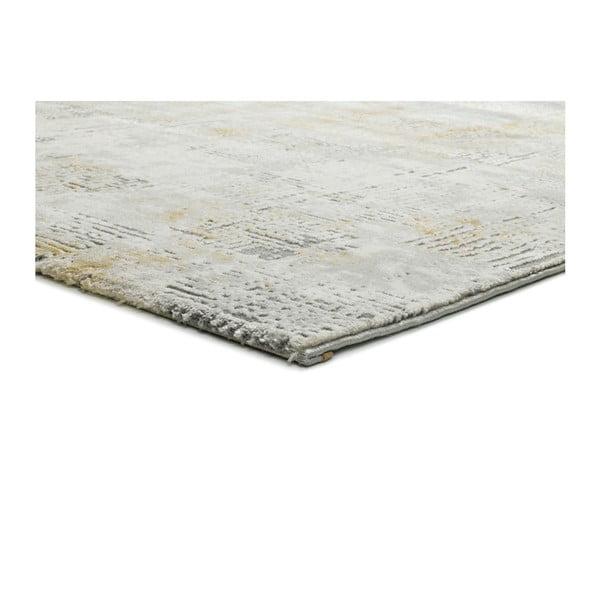 Kerati Mostaza szőnyeg, 200 x 290 cm - Universal