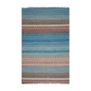 Koberec Salvator Blue,120x180cm