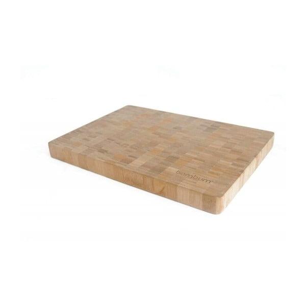 Tako bambusz vágódeszka - Bambum