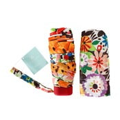 Collier Campbell összecsukható esernyő - Portico Designs