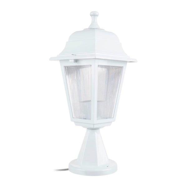Lampas fehér világítás