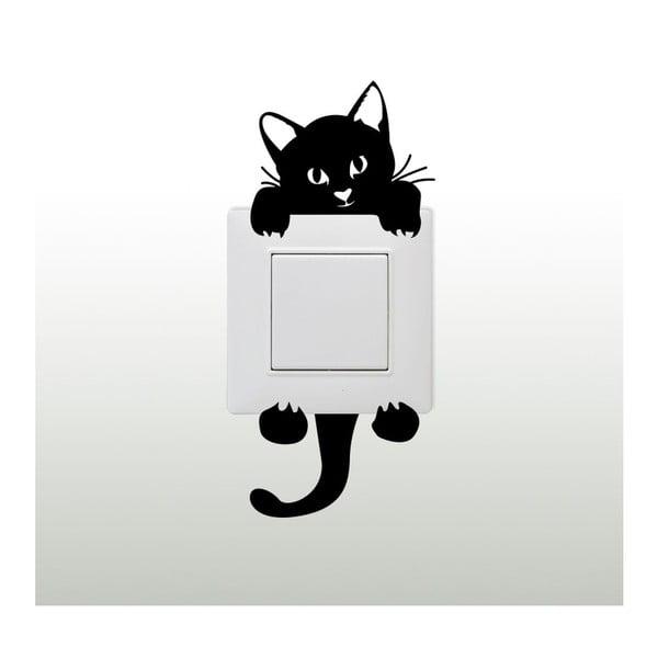 Cute Catty matrica - Ambiance