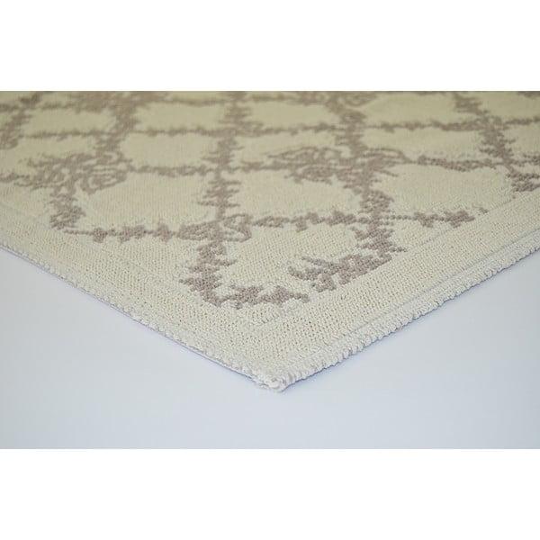 Scarlett ellenálló pamut szőnyeg, 60 x 90 cm - Vitaus