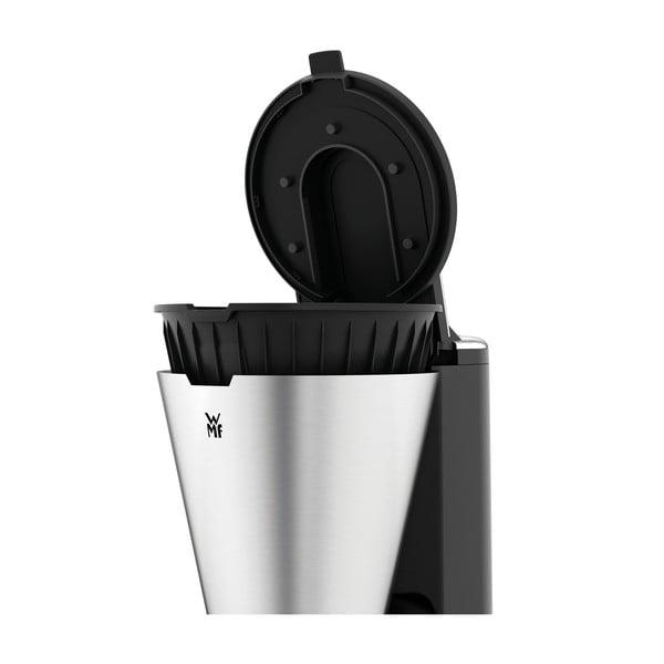 Rozsdamentes kávéfőző üvegkannával - WMF
