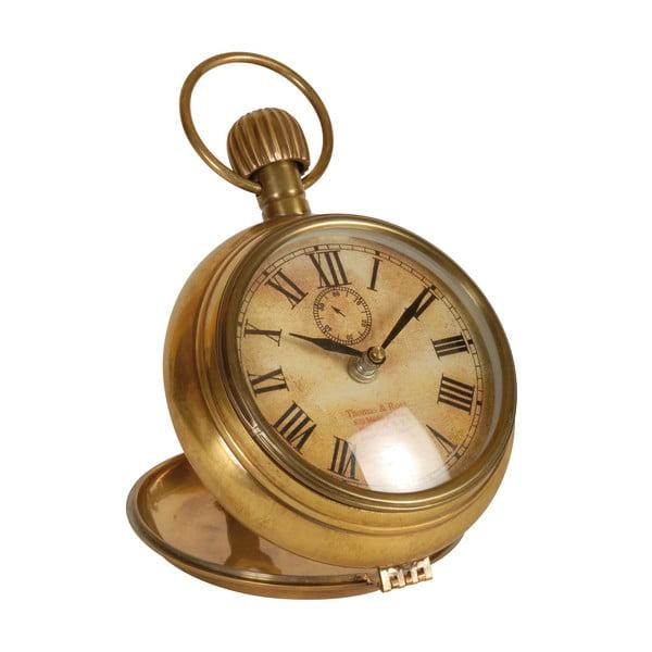 Folding Clock összecsukható óra - Antic Line