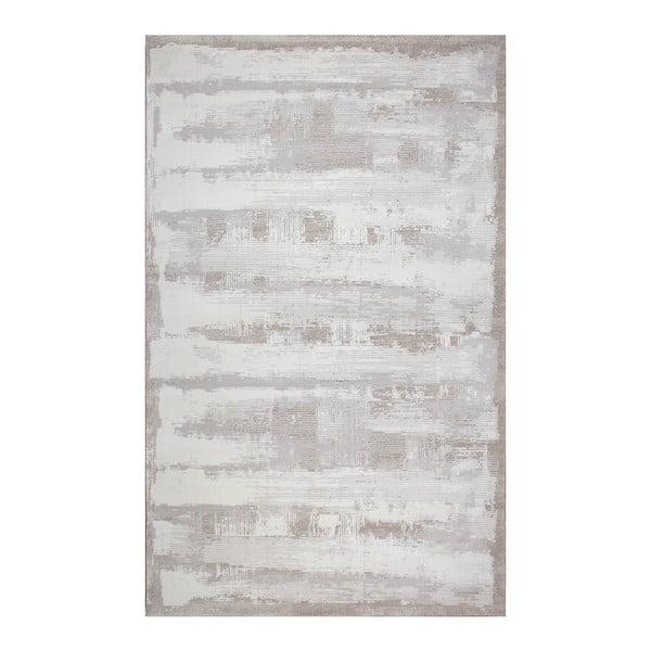 Amsterdam szőnyeg, 200 x 290 cm - Eco Rugs