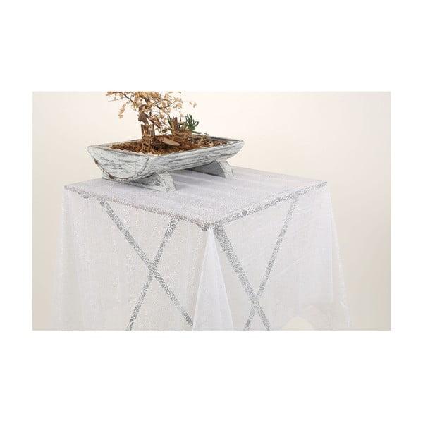 Jayden Sadie asztalterítő, 145 x 200 cm