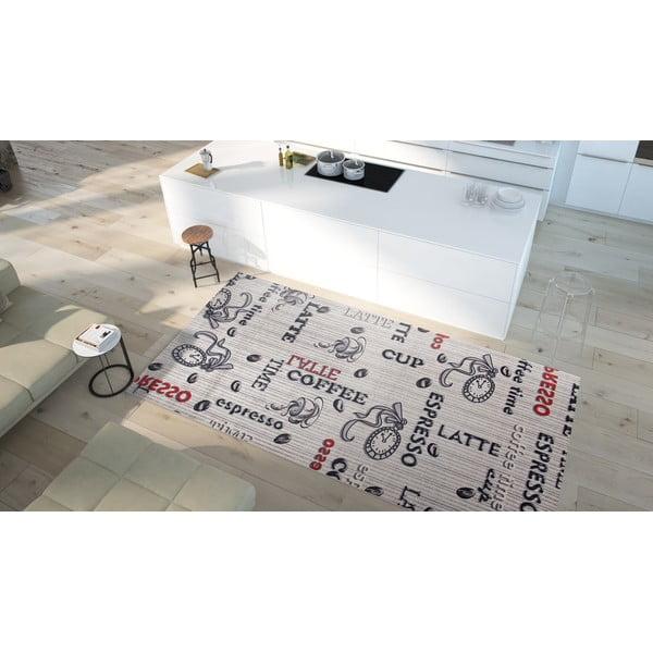 Zellner ellenálló szőnyeg, 50 x 80 cm - Vitaus