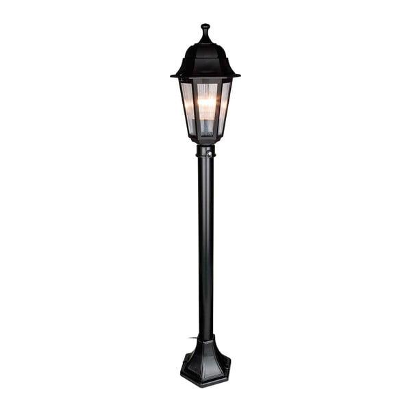 Lampas kültéri világítás, magassága 98 cm