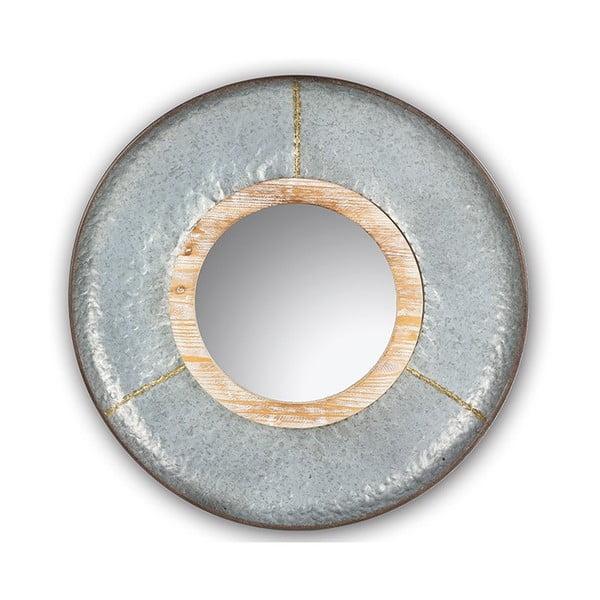 Round kör alakú falitükör, ⌀ 73 cm - Santiago Pons
