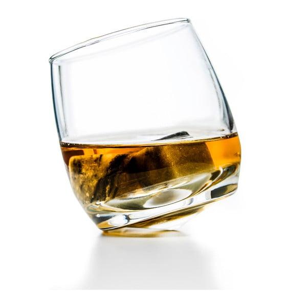 Whisky 9 db italhűtő kő - Sagaform