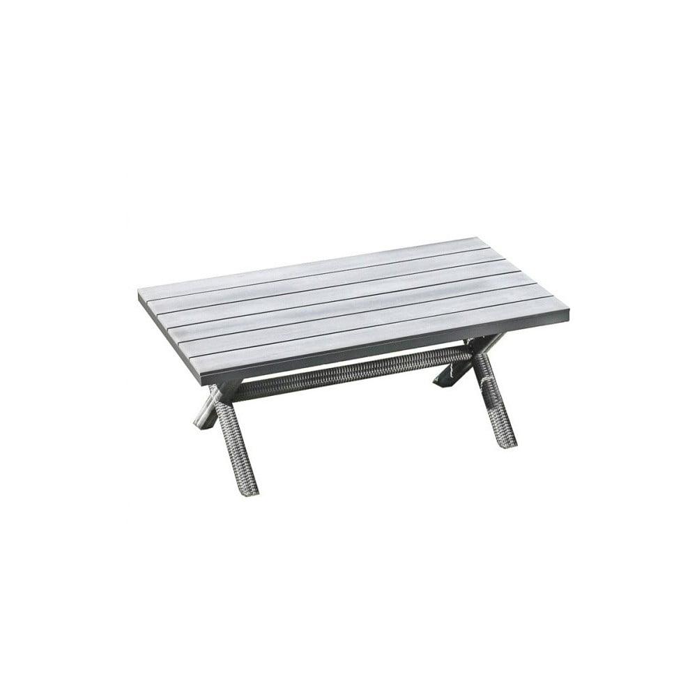 6a0d12c24795 Anzio kerti asztal - ADDU | Bonami
