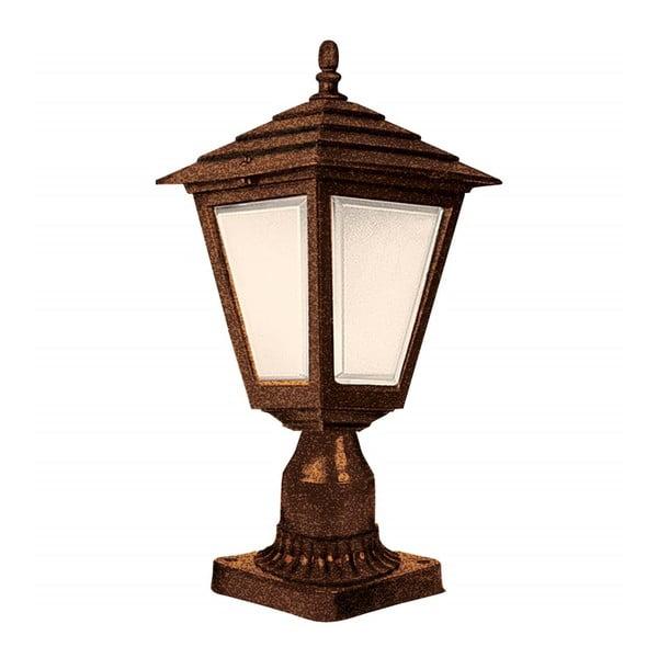 Lampis barna kültéri világítás