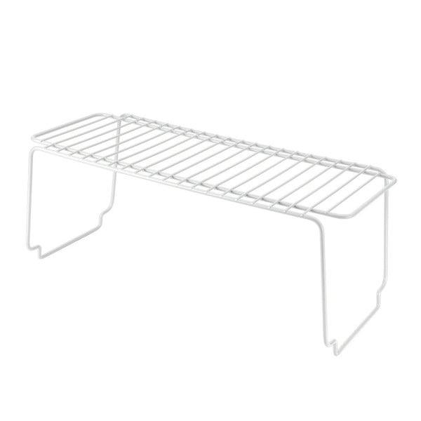 Bridge kiegészítő konyhai polcelem, szélesség 45 cm - Metaltex