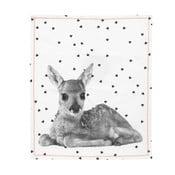 Hearts Deer konyharuha, 50 x 70 cm - PT LIVING