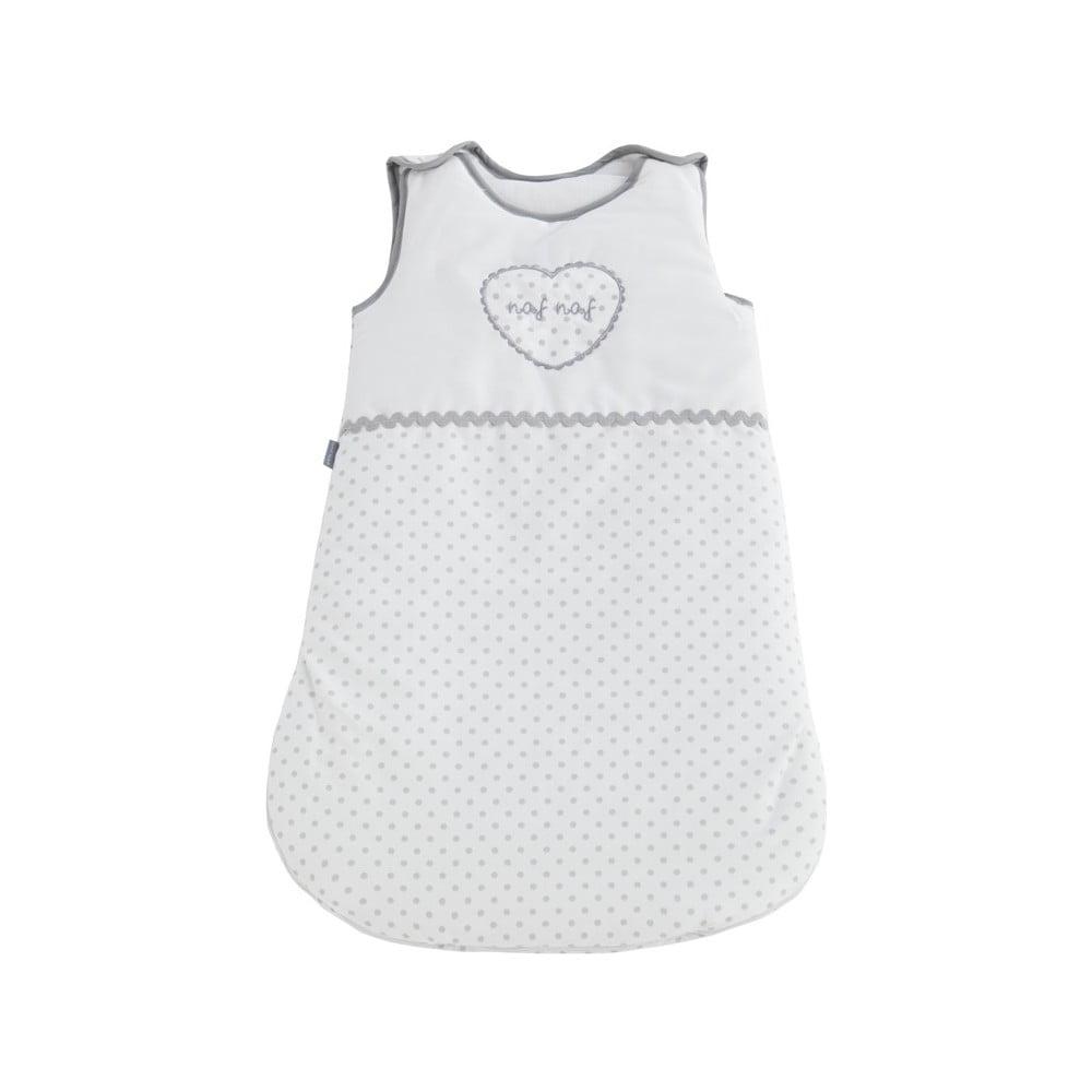 Heart gyermek hálózsák 714710f20c