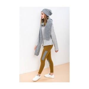 Hunter barna cicanadrág, méret: S - Lull Loungewear