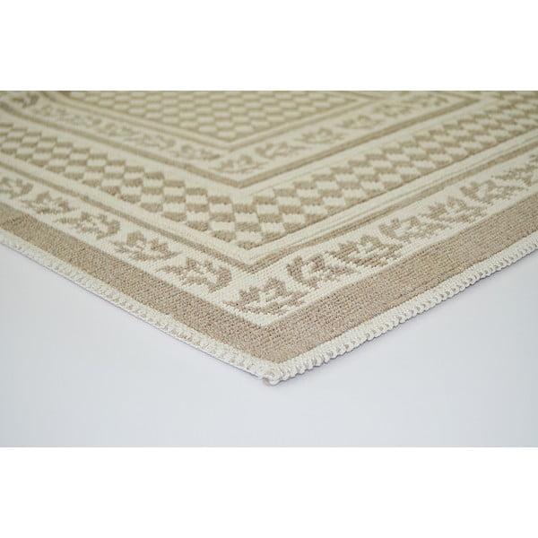 Olivia ellenálló szőnyeg, 80 x 150 cm - Vitaus