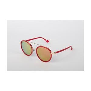 Hiuya női napszemüveg - Calvin Klein