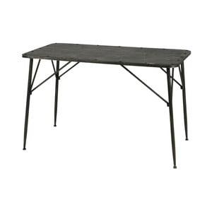 Next étkezőasztal, 105 x 86 cm - De Eekhoorn