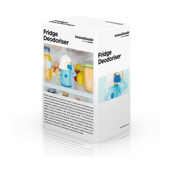 Smelly hűtőszekrény szagtalanító - InnovaGoods