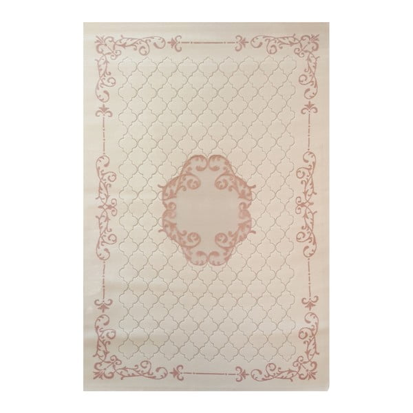 Janne szőnyeg, 120 x 180 cm - Eco Rugs