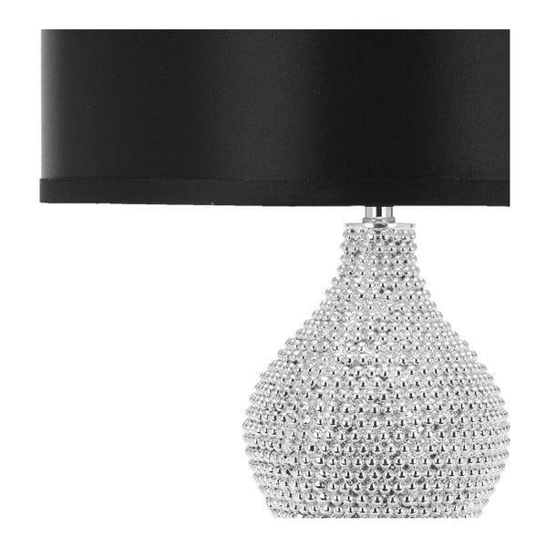 Eli asztali lámpa, 2 db - Safavieh