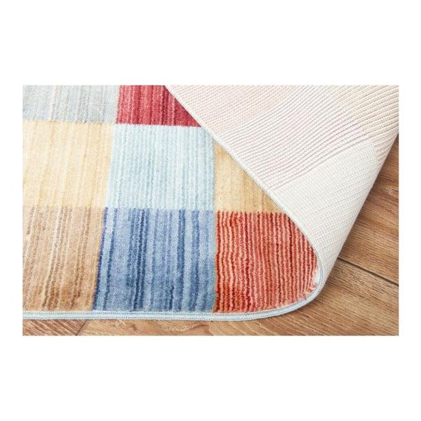 Multi Square szőnyeg, 200 x 300 cm