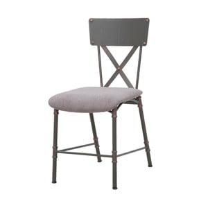 Manhattan szék - Mauro Ferretti