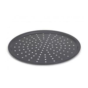 Pizza sütőforma, ⌀ 32 cm - Sabichi
