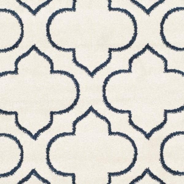 La Salis beltéri/kültéri szőnyeg, 182x121cm - Safavieh