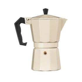 Dugattyús és kotyogós kávéfőzők