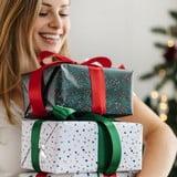 Gyűjts karácsonyi cashbacket!