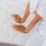 Hogyan válassz matracot?
