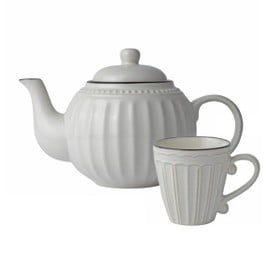 Teázó készletek
